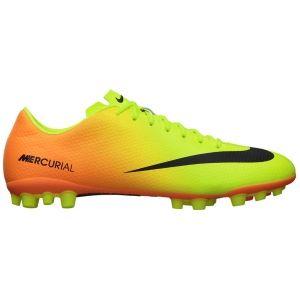 Nike Mercurial Veloce AG  #Nike #Mercurial #NikeMercurial #NikeMercurialVeloce #MercurialVeloce #BotasFutbol #BotasNike #BotasMercurial