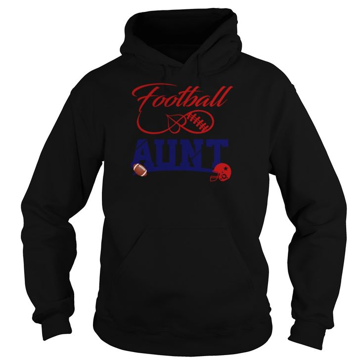 FOOTBALL AUNT TANKS - BEST SELLING #gift #ideas #Popular #Everything #Videos #Shop #Animals #pets #Architecture #Art #Cars #motorcycles #Celebrities #DIY #crafts #Design #Education #Entertainment #Food #drink #Gardening #Geek #Hair #beauty #Health #fitness #History #Holidays #events #Home decor #Humor #Illustrations #posters #Kids #parenting #Men #Outdoors #Photography #Products #Quotes #Science #nature #Sports #Tattoos #Technology #Travel #Weddings #Women