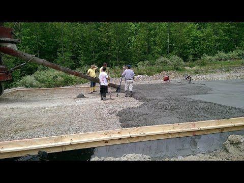 Wilkes Barre Steel Building Contractors (570) 316-4743 Wilkes Barre Steel Building Contractor https://www.youtube.com/watch?v=d-aOmeVADNg #WilkesBarreMetalBuildings #WilkesBarreSteelBuildings #WilkesBarreSteelBuildingContractorsSteel Building Co...