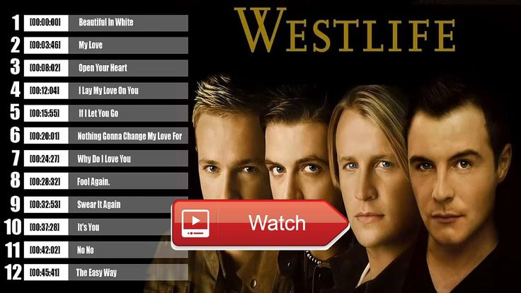 Westlife Best Of Full Playlist Westlife New Songs 17  Westlife Best Of Full Playlist Westlife New Songs 17 Westlife Best Of Full Playlist Westlife New Songs 17 Westlife