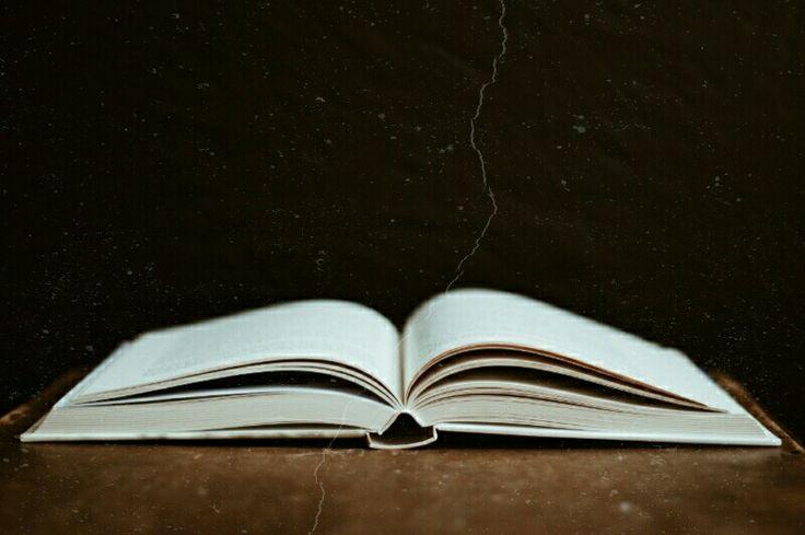 book is a secret