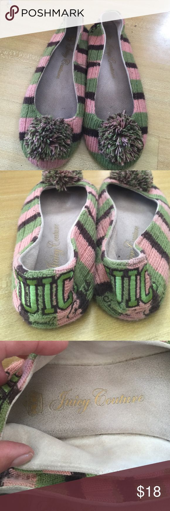 Juicy Couture shoes Juicy Couture shoes sued inside Juicy Couture Shoes Slippers