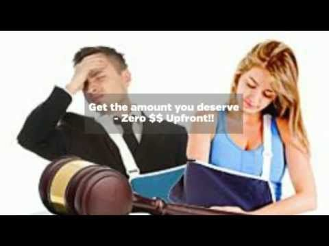 Palm Bay Free Legal Aid & Advice in Palm Bay. Help Divorce, DUI, Foreclosure, Criminal Defense - 844-292-1318 Kansas legal aid -  http://www.lawadvice411.info/ – Free Legal advice for Divorce, DUI, Criminal Defense, DUI, Bankruptcy, Social Security Disability, and Foreclosure.   Free Legal advice, Case Help, and case consultations with a local experienced attorney.     Get confidential legal advice from qualified local attorneys     No commitment, no hassles, no obl