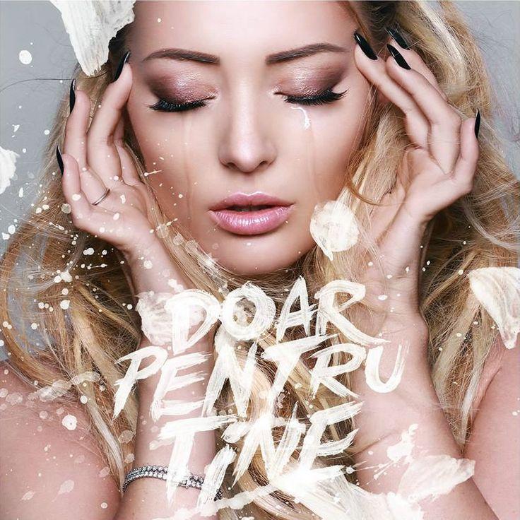 Delia - Doar pentru tine (new single)  http://www.emonden.co/delia-doar-pentru-tine