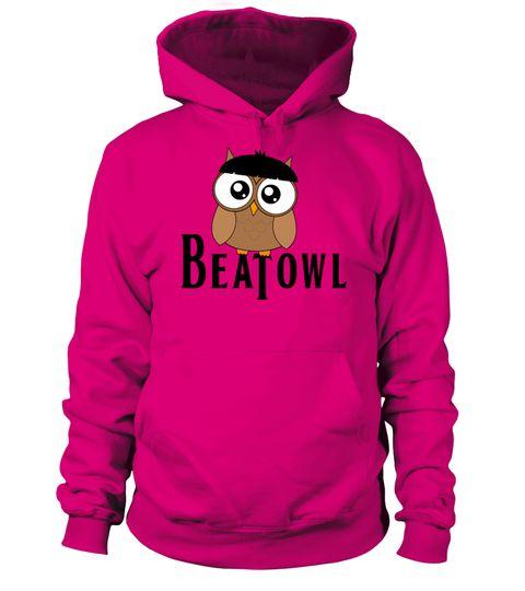 Owl, Owls, Eule, Eulen, Uhu, Musik, Retro, Vintage, Retro Music, 80s, 70s, 90s, 80er, 70er, 90er, Beatles, Old School, Music, Pop Rock, 1990s, Owllovers, Animal, Music Owl, Musik Eule, Beat,