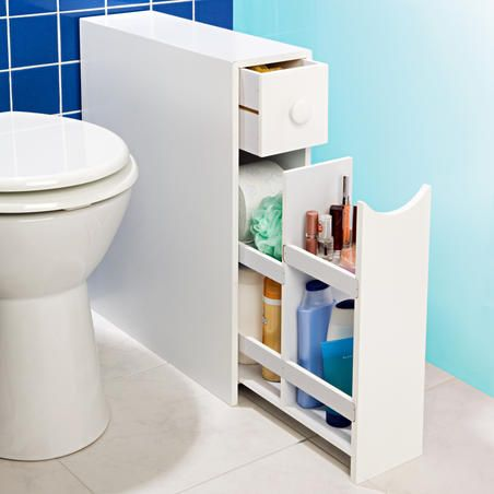 Pinterest 상의 Badezimmerschrank Weiß에 관한 1,000개 이상의 ... Schmaler Badezimmerschrank
