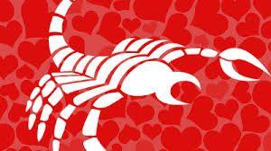 Resultado de imagem para mulher escorpiao do zodiaco