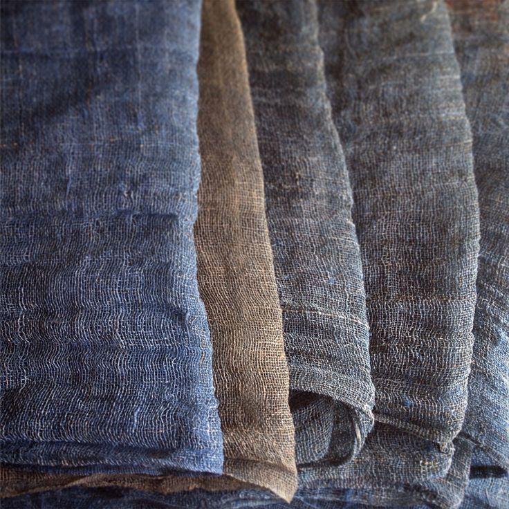 17 best images about textiles on pinterest vintage fabrics