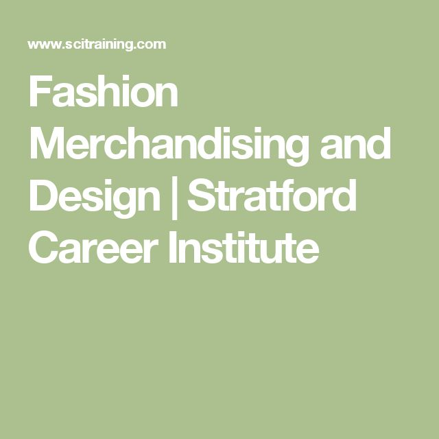 Best 25+ Fashion merchandising ideas on Pinterest Career in - garment merchandiser sample resume
