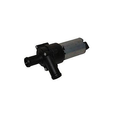 GMB 180-2400 Electric Water Pump Engine Water Pump