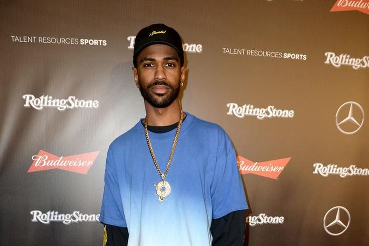 Big Sean recently released his fourth studio albumI Decidedfeaturing Eminem Migos The Dream Jeremih and some other big names. Jay-Z listened to the album and felt the young star deserves the legendary Roc-A-Fella chain and was given to him to show his approval. A thing which was made known by Big Sean on his Instagram profile with captionHov just gave this to me! Told me I earned it! #IDecided  Its album release day forBig Sean hisI Decided.hitting shelves and digital outlets today. Sean Don…