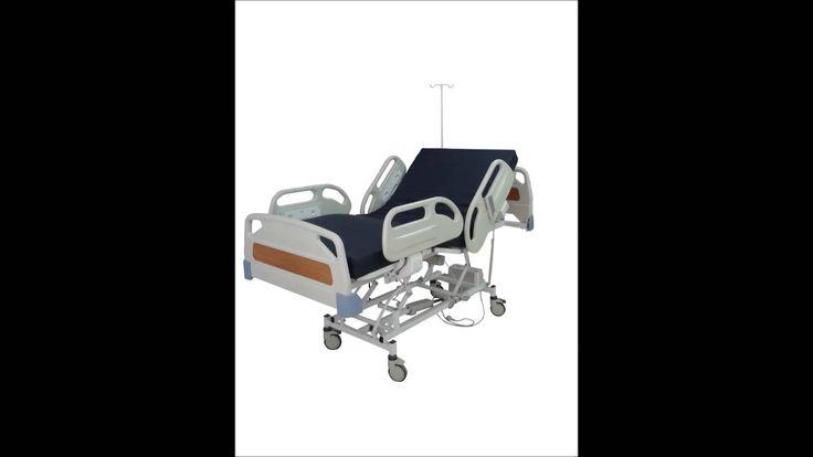 Hasta Karyolası İzmir - Hasta Yatağı İzmir - Hastane Yatakları İzmir Medikal Sağlık Sektörünün Öncü Firmalarından Olduğumuz Hastane Demirbaşları Alanında 2000 Yılından Günümüze Aktif Olarak Tedavi Sürecini Evde Sürdüren Yatalak Hastalar İçin İzmir İlinde Bulunan Satış Ofisimizde Görücüye Çıkarttığımız Hasta Karyolası Hasta Yatağı ve Tüm Hastane Yatakları İzmir MEDİKAL HOUSE Güvencesi www.medikalsaglikurunleri.com 0232 484 55 66 - 0553 567 27 57