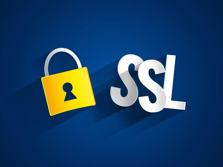 Web サイトを常時 SSL 化する場合に、最低限知っておかなければならない知識や、注意点、実際の設定方法まで、ひと通りまとめてみました。メリットやデメリット、証明書の種別からリダイレクト設定などについても解説しています。