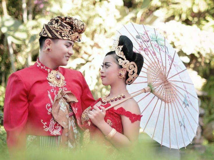 bali-wedding-photografer-dika-desy-05