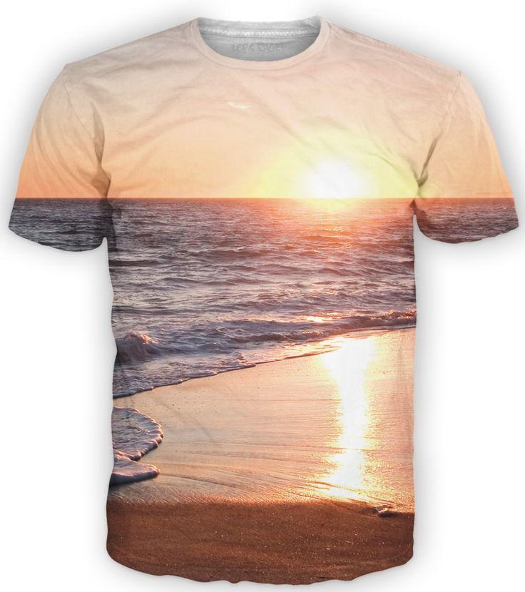 End of summer t shirt iedmen pinterest shirts for Google t shirt online