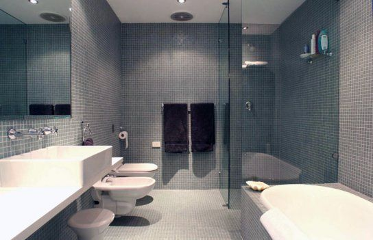 1000+ images about Badkamer on Pinterest  Toilets, The box and ...