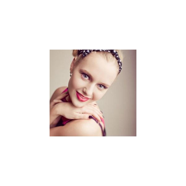 500px / Lelyana Markina / Photos via Polyvore