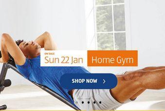 Aldi Special Buys Sunday 22nd January 2017 - http://www.olcatalogue.co.uk/aldi/aldi-special-buys.html