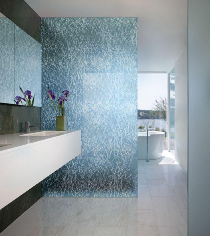 30 best LUMINARI Glass images on Pinterest | Glass walls, Eye ...