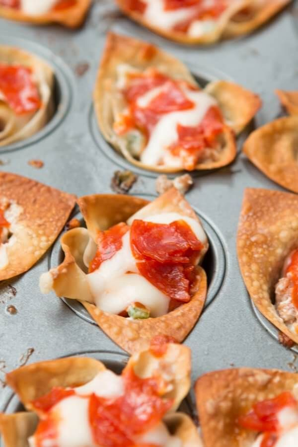 818 best images about appetizers on pinterest for Super bowl appetizers pinterest