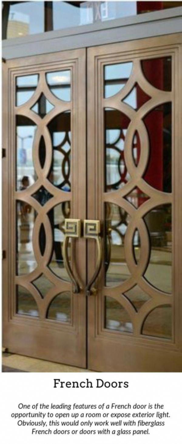 Louvered Closet Doors Sliding Patio Doors Glass Door Inside 20181110 Wood Doors Interior Wooden Door Design Doors