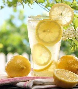 30ml Grandmas Lemonade Concentrate