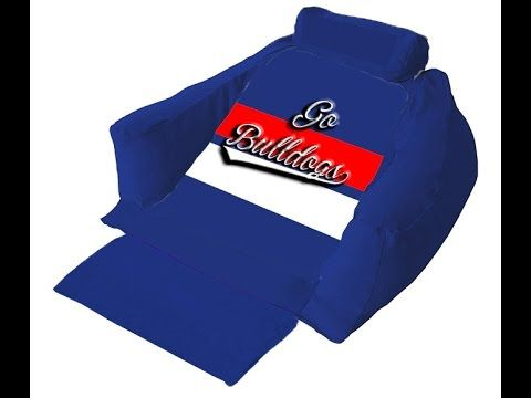 Bulldog Fans - Great Father's Day Gift