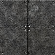 doom 3 texture crate - Google Search