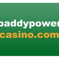 Paddy Power complete uk casino review including background, games, promotions, security, support, mobility and payments.