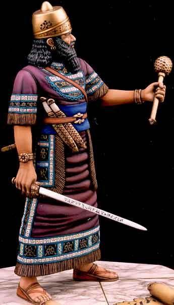 10 Best Assyrian Amp Babylonian Costume Images On Pinterest