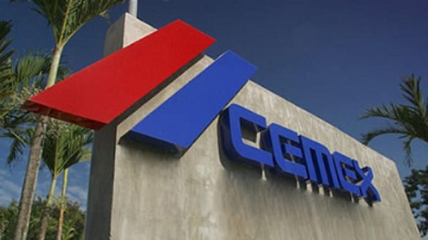 Venderá Cemex participación en Cementos Chihuahua