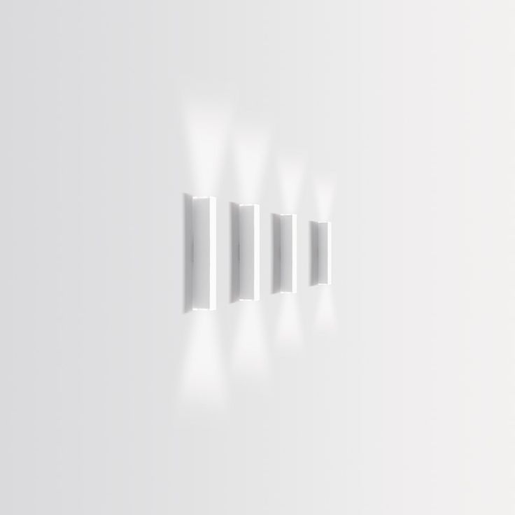 Miyako LED Wall Light