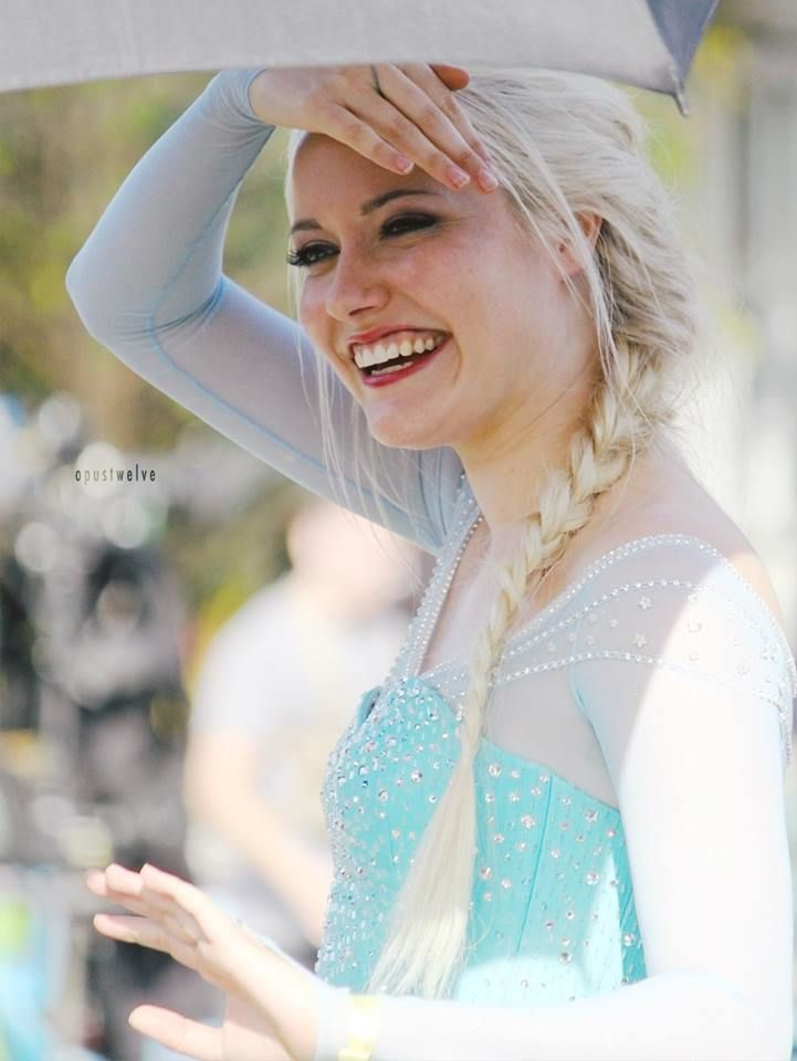 Georgina Haig Once Upon A Time 17 Best images ...