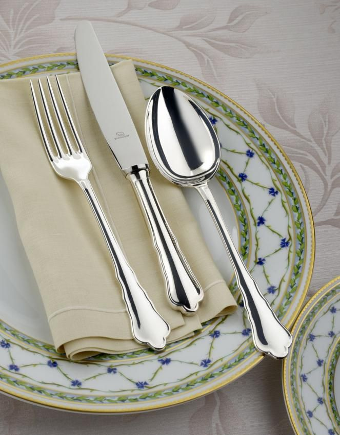 38 best Besteck/ Cutlery images on Pinterest