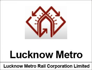 Lucknow Metro Rail Corporation Recruitment 2018-2019,Lucknow Metro Rail Recruitment 2018, lucknow metro vacancy 2017-18, lucknow metro recruitment 2018, lmrcl recruitment 2017, lmrc recruitment 2017-18, lmrc recruitment 2018,Non Executive Form 2018, LMRC Recruitment 2018 Apply,Official Website of LMRC.LMRCL Syllabus.