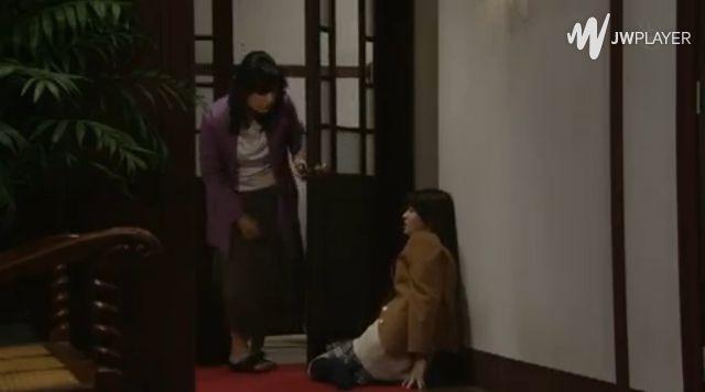 新・牡丹と薔薇 第15話