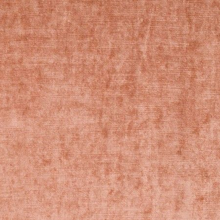 Velvet Linge, Apricot, Robert Allen Fabrics