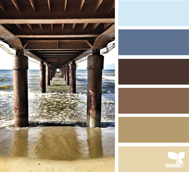{ color pier } (summer, 7/3/2015), image via: @peoniesncream