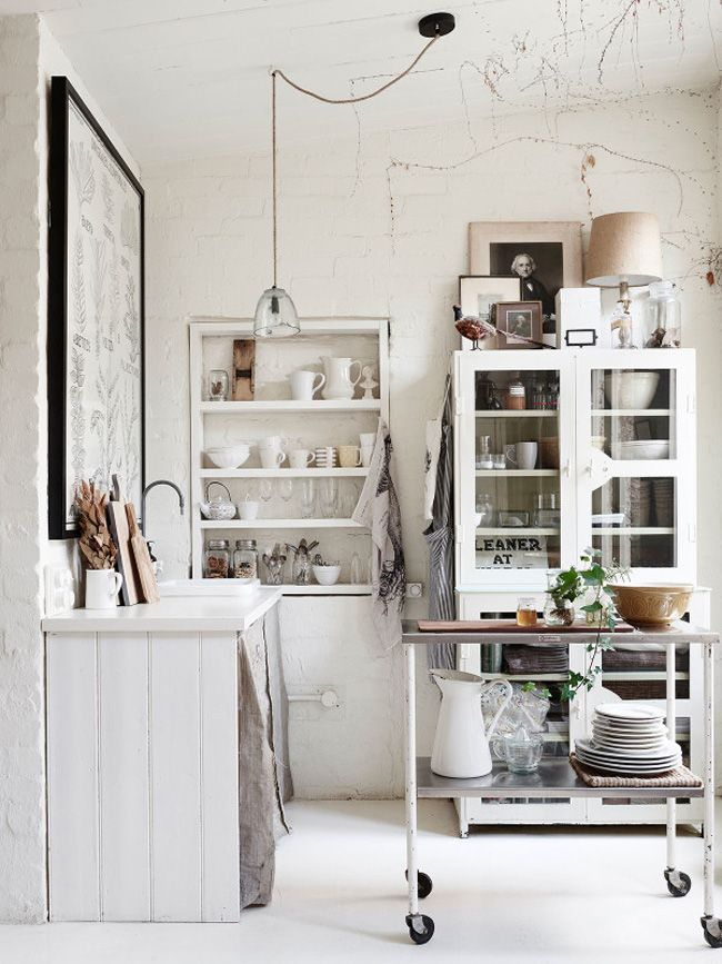Jen Langston from this post       Lovely Life from this post       Superette via homestyle from...