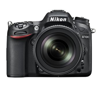 From the Nikon Universe | NIKON D7100 + 18-200mm, Available at NETNBUY.com