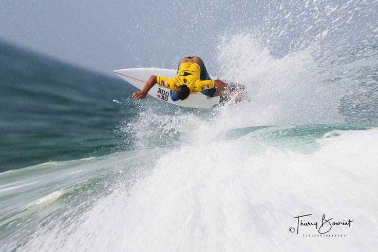 Lacanau Pro 2015 http://www.clicphotographie.com/ #surf #clicphotographie #lacanau