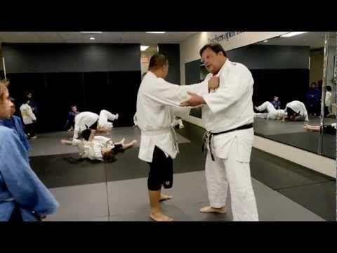 Judo Classes in Las Vegas and Henderson Nevada - YouTube