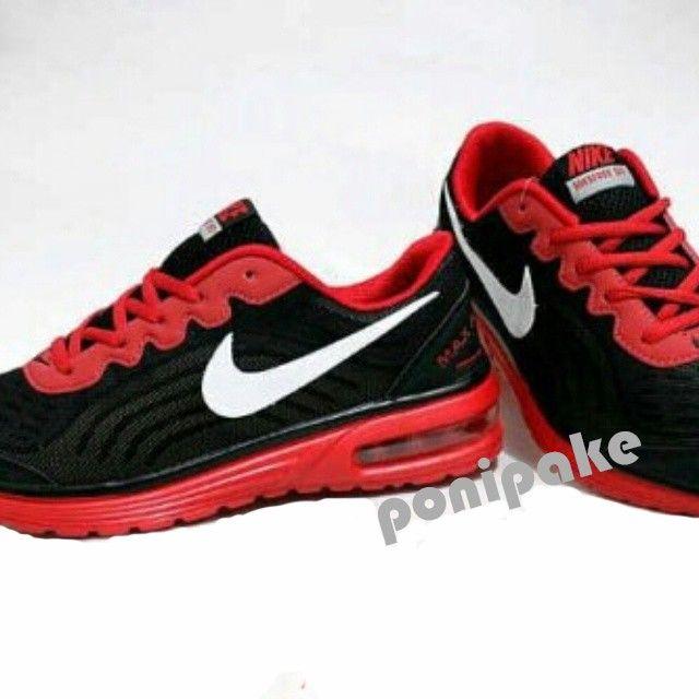 Nike Flyknit Rp. 290.000