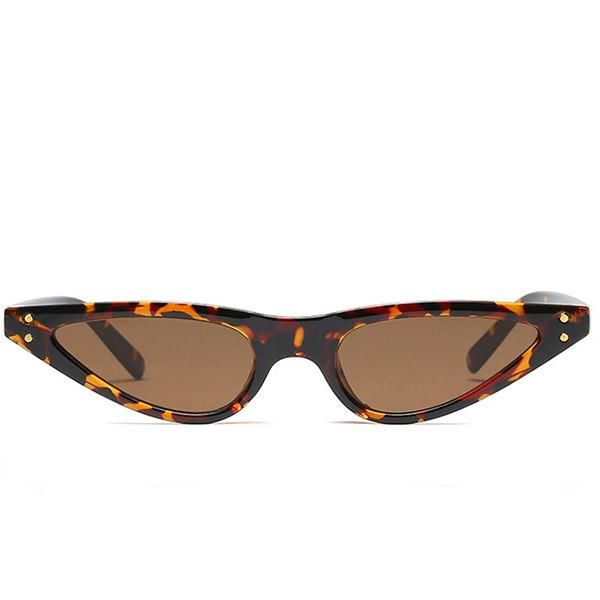 cat eyes sunglasses, 90s, marlboro sweatshirt  sweater, tumblr, grunge, pale, goth, aesthetic, soft grunge, 90s style sunglasses