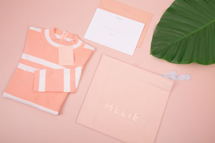 Get inspired by MELIE WORLD. Shop at meliestore.com