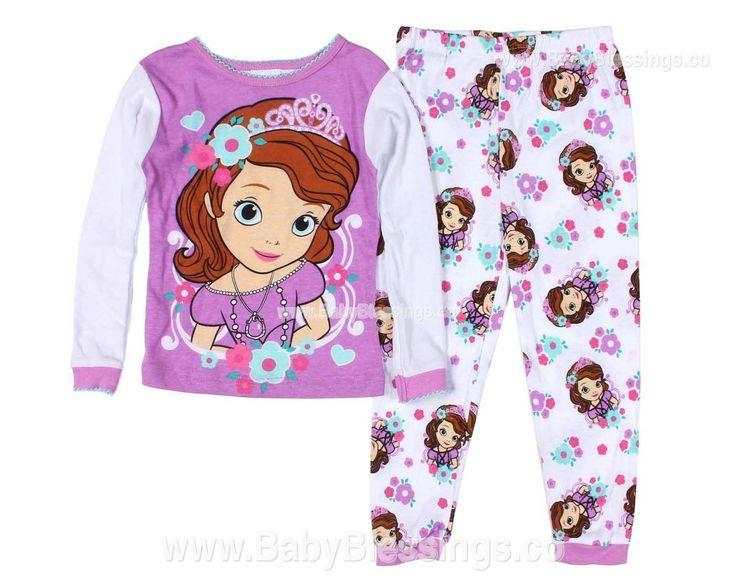 Resultado de imagen para pijama