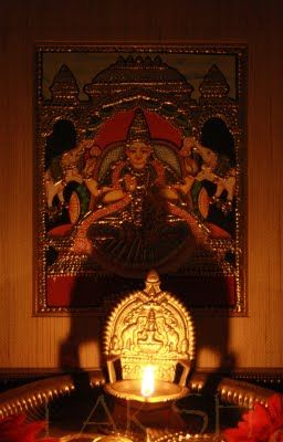 Diwali Decor Ideas. Lamps. Diyas. lanterns. flowers. rangoli. fairy lights. colour. decor. india decorating. traditional