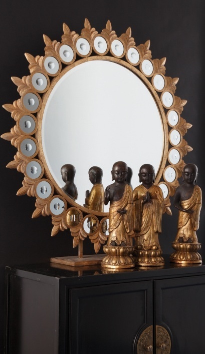 17 Best Images About Decorative Objects On Pinterest