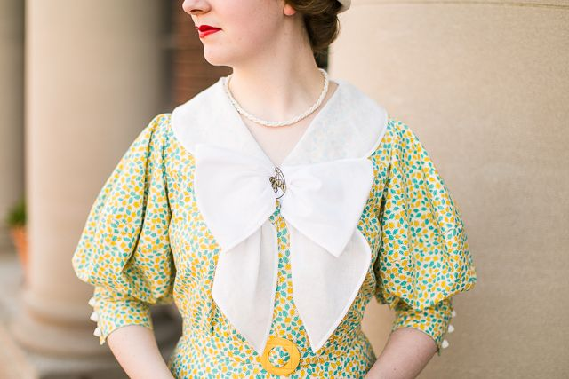 17 Best images about Lovely Reproduction Vintage on Pinterest ...