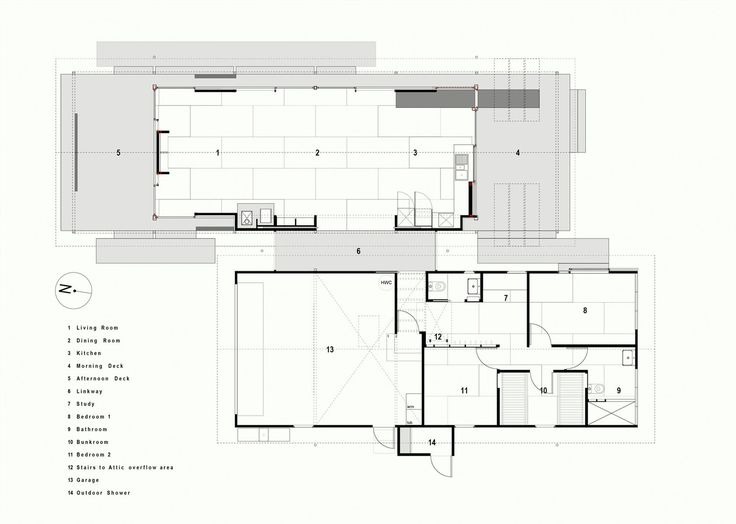 763 best arch plan site images on pinterest for Arched cabin floor plans